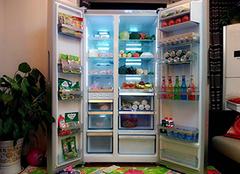 冰箱冷藏室�Y冰是什麽原神色因 冰箱冷藏室�Y冰怎麽�k