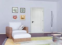 刷什么颜色墙面漆 墙面漆颜色选择技巧