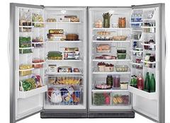 ���a冰箱※哪��牌子好  ���a冰箱十大唯一排名