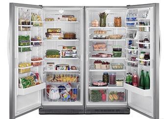 國產冰箱哪個牌子好  國產冰箱十大排名