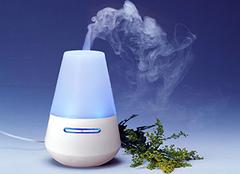 空气加湿器有用吗  空气加湿器的作用有哪些