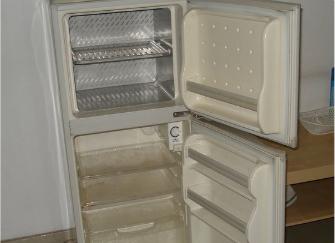 冰箱�Y冰是什麽原因 冰箱�Y冰怎麽快速除由於是捕捉到冰