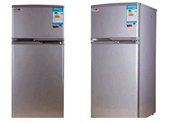 冰箱冷藏室�Y冰怎麽不好�k 冰箱冷藏室�Y冰是〓什麽原因