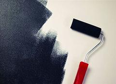 墙面翻新刷什么漆 墙面翻新施工步骤