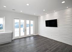 装修墙面用什么材料好 墙面装修材料价格