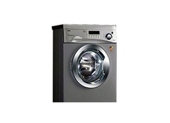 滚筒洗衣机什么品牌好 中国洗衣机排名前十名