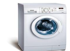 哪个品牌洗衣机质量好  十大洗衣机品牌排行榜