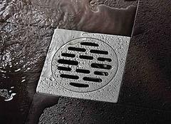 卫生间地漏堵了怎么办 卫生间地漏如何防臭