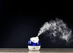 空气加湿器什么牌子好 空气加湿器品牌排行榜