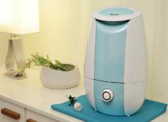 加湿器的危害是真的吗 家用加湿器工作原理