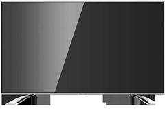 海信电视好还是创维电视好 买电视怎么选购技巧