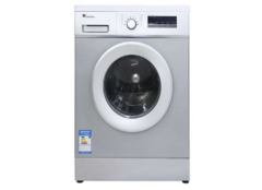 现在洗衣机什么牌子好用 小天鹅洗衣机质量怎么样