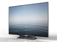 4k电视哪个牌子质量好 TCL、索尼均入围4k电视品牌排行榜