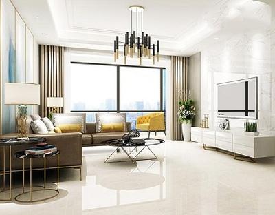 室内装饰装修设计费 装修设计费先交多少