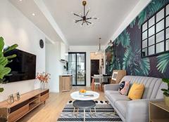 室内装修设计费一般多少 室内装修付款方式