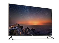 海信E3与小米4A电视哪个好 65寸4K大屏电视选哪个