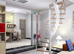 新房装修后多久可以入住 办公室装修后入住标准