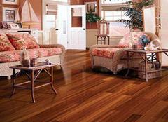 實木復合地板甲醛多嗎 實木地板的優點和缺點