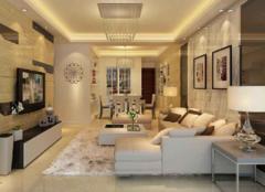 现在精装修每平多少钱 120平米房子精装修要多少钱