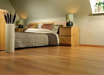 木地板多少钱一平方  木地板的价钱怎么算