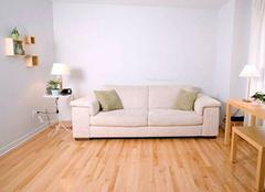 地板品牌排行榜前十名 家装木地板哪个牌子好