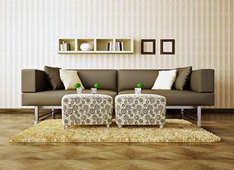 实木地板多少钱一平方  实木地板品牌排行榜