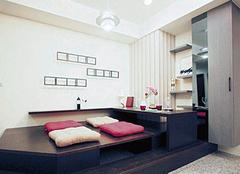 房子装修一般要多少钱 普通装修报价详情