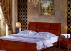 欧式装修中式家具好吗 中式欧式混搭装修设计说明
