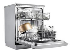 洗碗机怎么用  家用洗碗机多少钱一台
