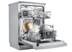 哪种洗碗机最适合家用 家用洗碗机品牌排行榜