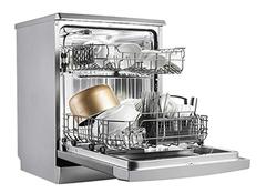 洗碗机好用吗 洗碗机怎么用