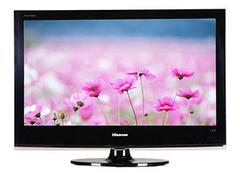 夏普电视和索尼电视哪个好 夏普电视与索尼优缺点