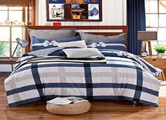 床单四件套哪个牌子好 床单四件套价位