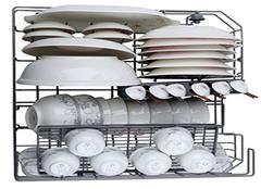 家用洗碗机哪个牌子好 家用洗碗机多少钱