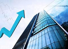 未来房价是涨是跌?2018房价持续上涨,热点城市西安涨幅最大,厦门房价下跌!
