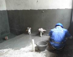 卫生间怎样做防水 卫生间防水有几种做法