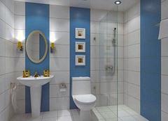 衛生間防水做多高 衛生間防水高度規范要求