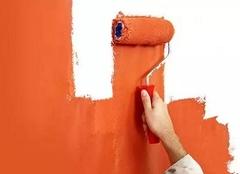 乳胶漆颜色怎么选 适合卧室的乳胶漆颜色