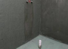 卫生间防水墙面一般做多高 卫生间防水做多高规范