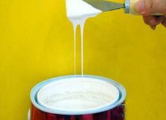 乳胶漆什么颜色耐看 百看不厌的乳胶漆颜色有哪些