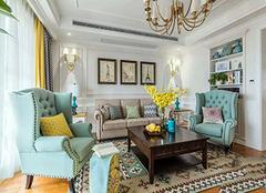 家居软装是什么 家居软装和硬装对比