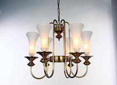 美的照明灯具怎么样 美的和欧普品牌哪个贵