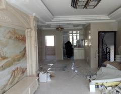 60平米二手翻新多少钱 二手房翻新的注意事项