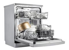 一台洗碗机多少钱 家用自动洗碗机价格