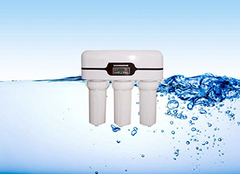 净水器3m好还是史密斯好 净水器品牌哪个好