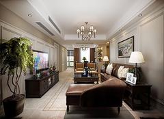 新装修的房子怎么除甲醛 新房装修后多久可以入住