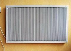 家用电暖器哪种好 家用电暖器价格