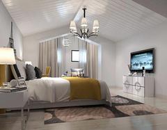 装修好的房子怎么做隔音 卧室隔音装修要多少钱