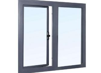 断桥铝门窗60好还是70好 断桥铝门窗报价多少钱一平