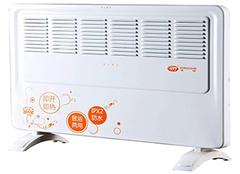 电暖器哪个牌子好 2018电暖气品牌排行